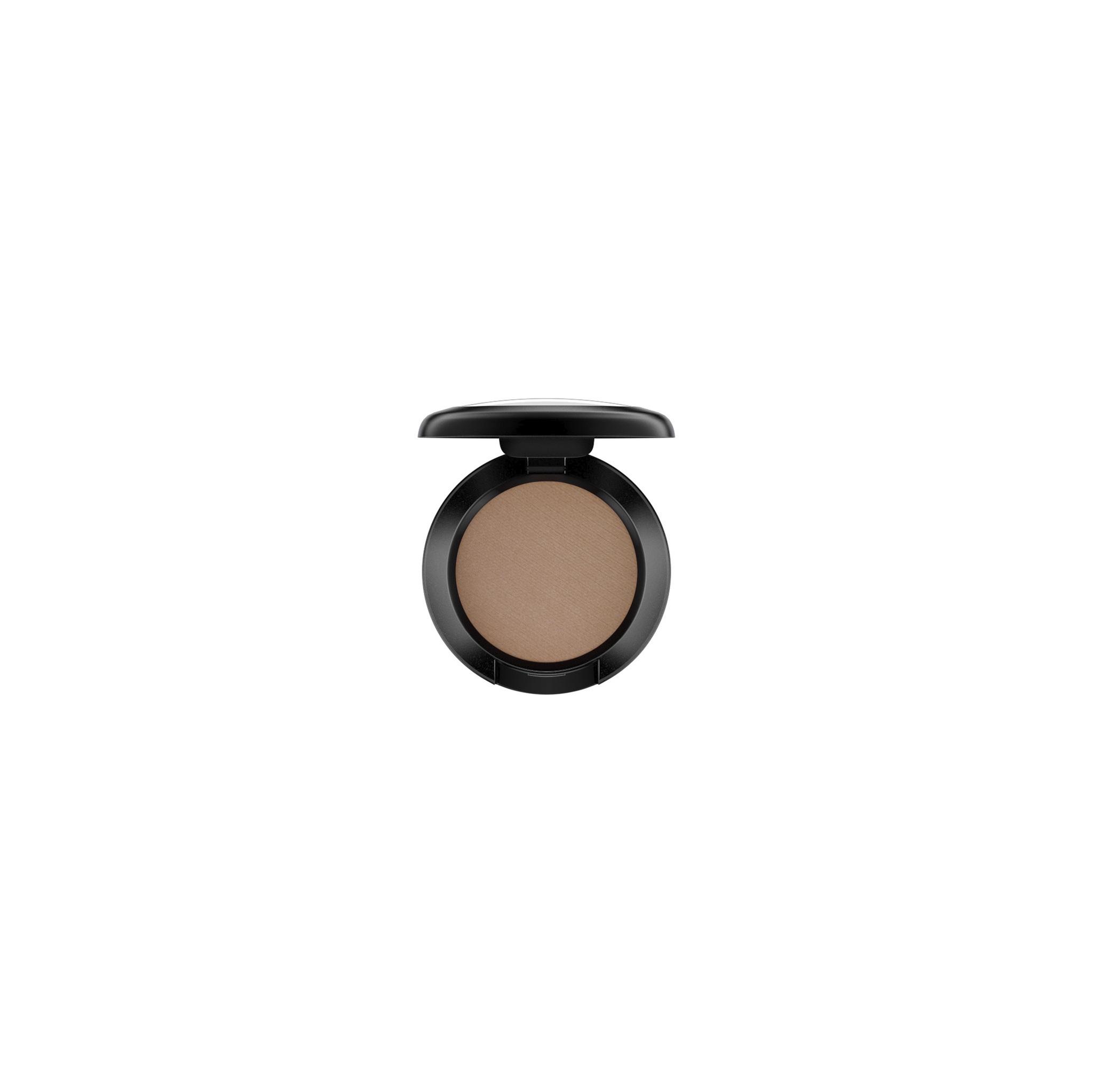 MAC Eye Shadow, cork