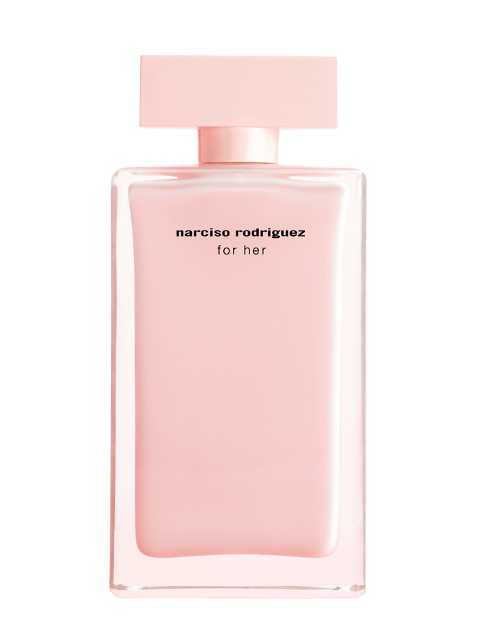 Narciso Rodriguez For Her EDP, 100 ml
