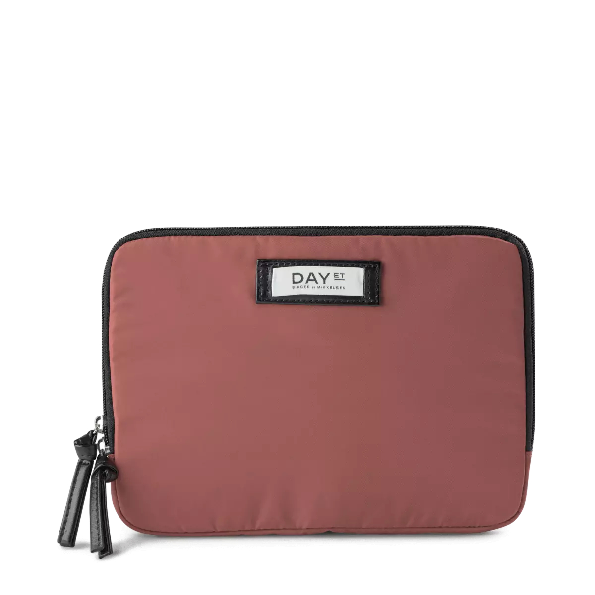 DAY ET Gweneth iPad cover, rose