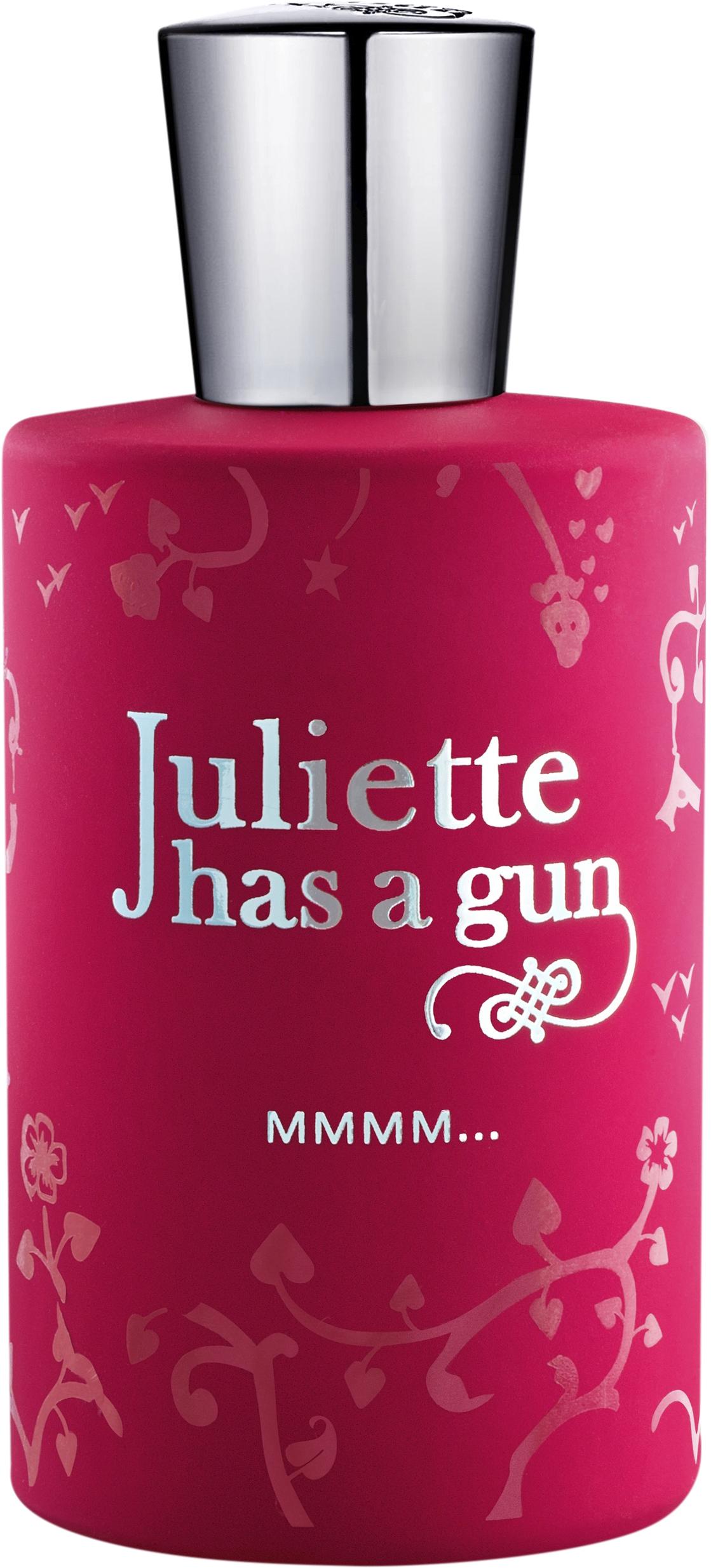 Juliette has a gun MMMM… EDP, 50 ml
