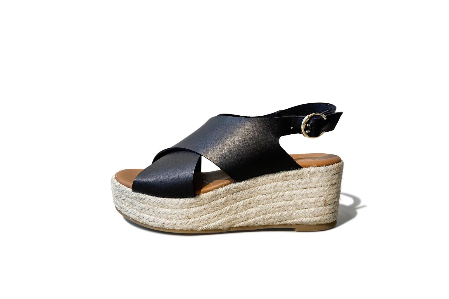 Billi Bi 2676 sandal