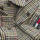 Tommy Hilfiger Badge Skjortejakke, Smooth Stone, M