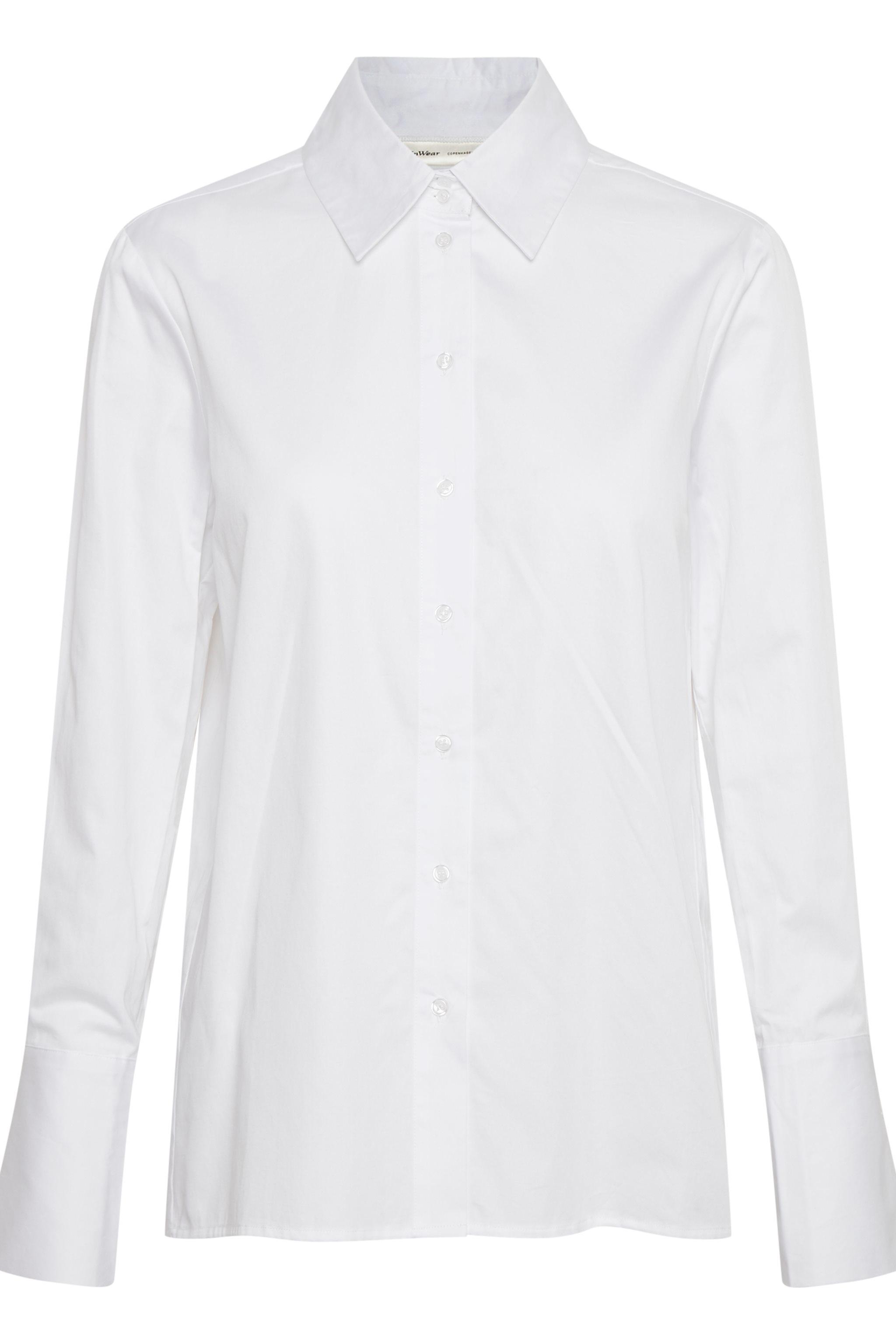 InWear VexIW skjorte