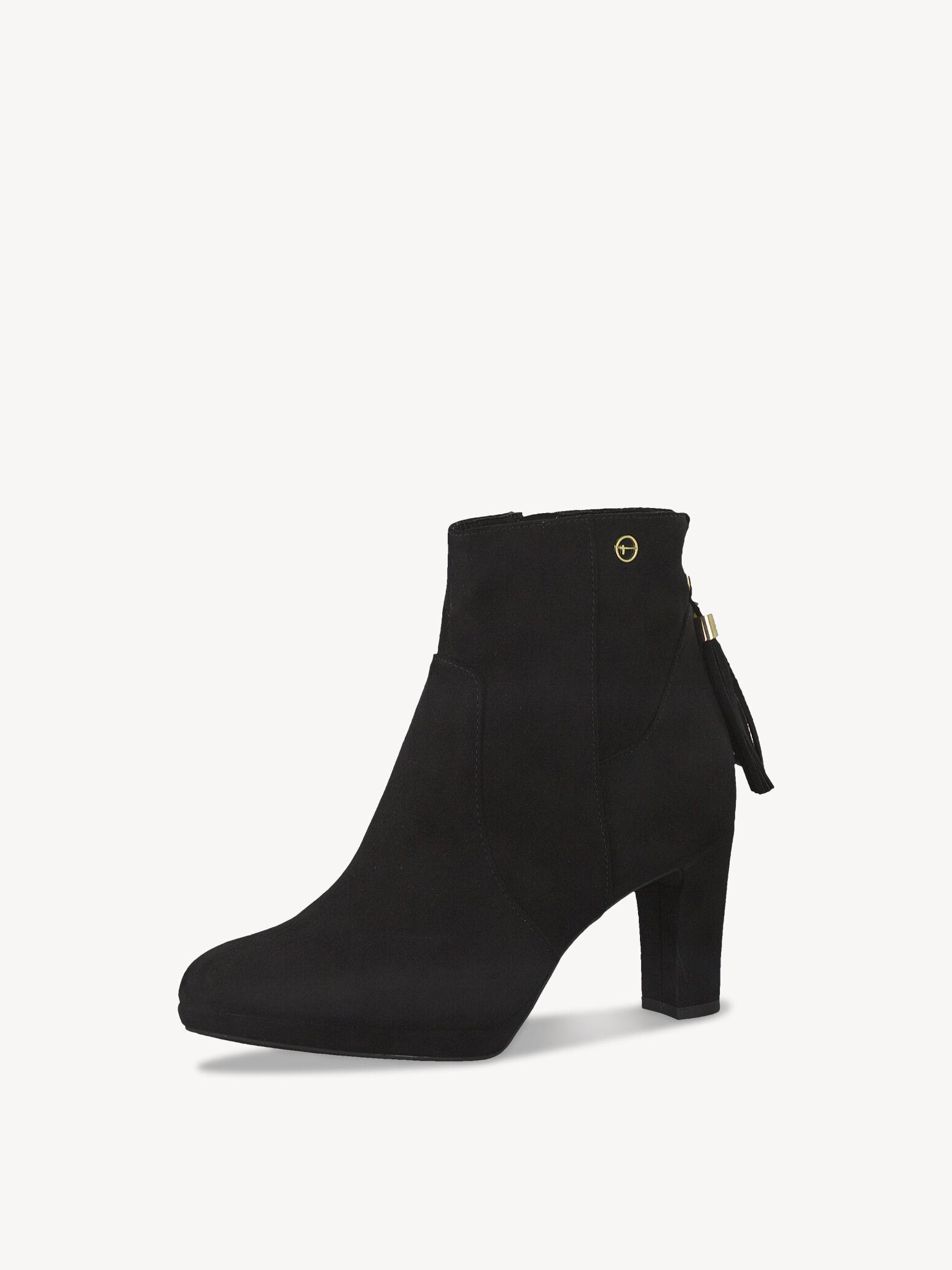 Tamaris 25363 støvle