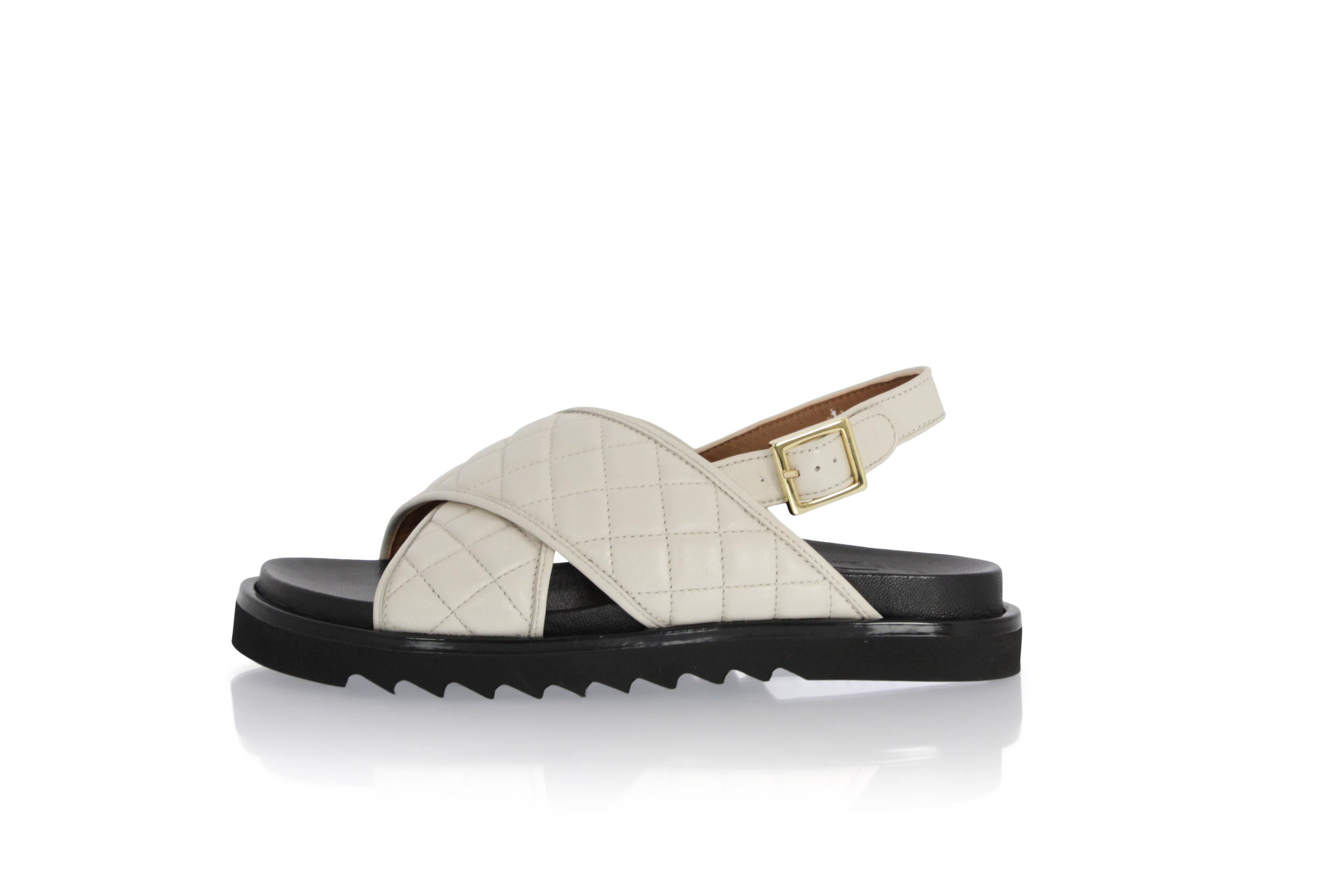 Billi Bi 4190 sandal