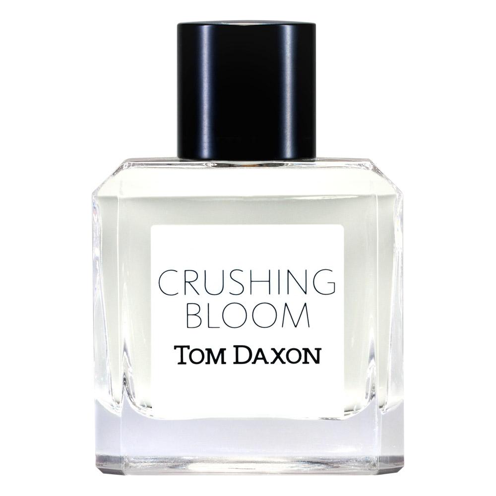 Tom Daxon Crushing Bloom EDP, 50 ml