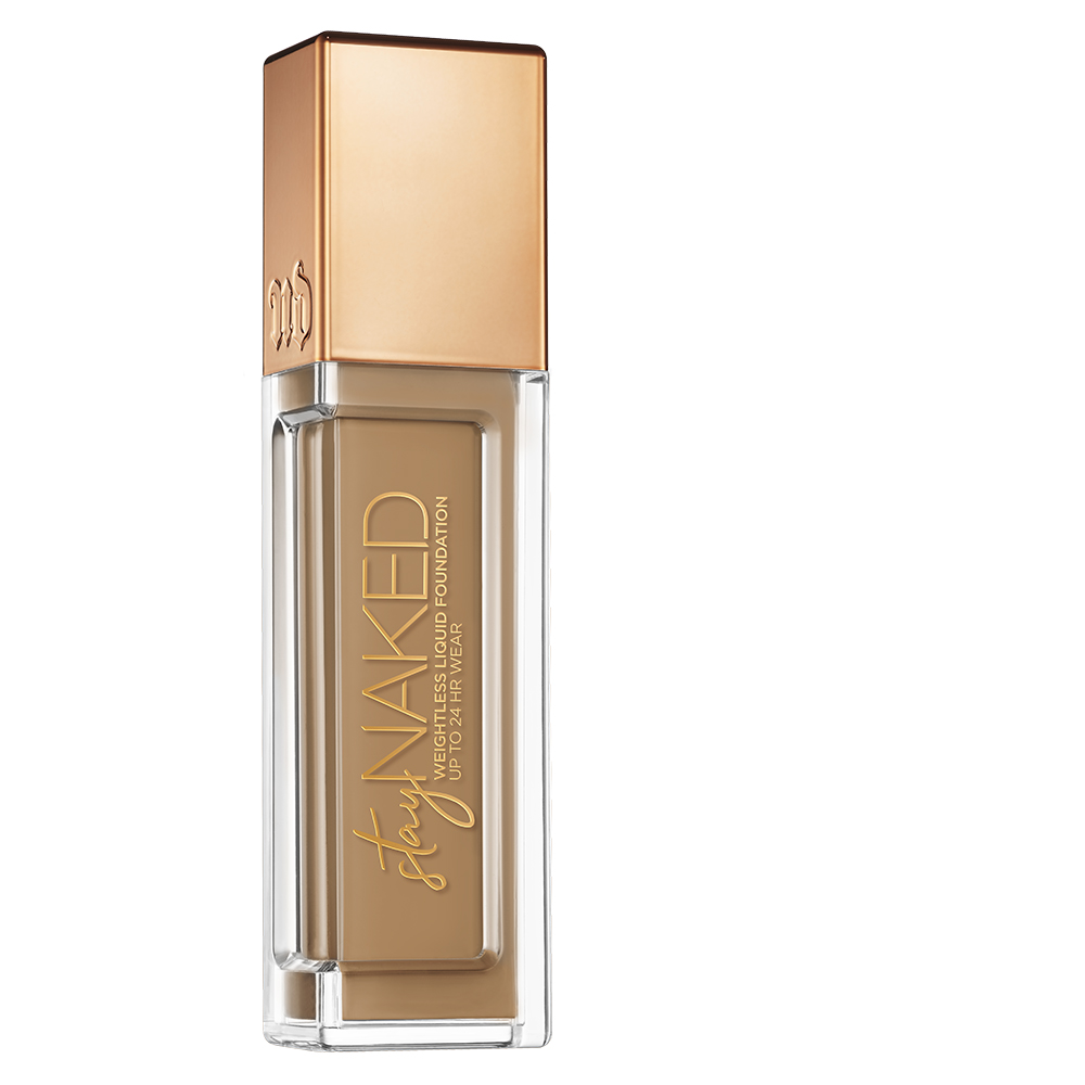 Urban Decay Stay Naked Foundation, 51NN