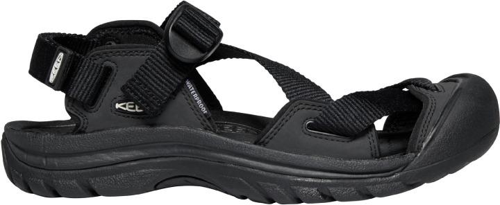 Keen Zerraport II sandal