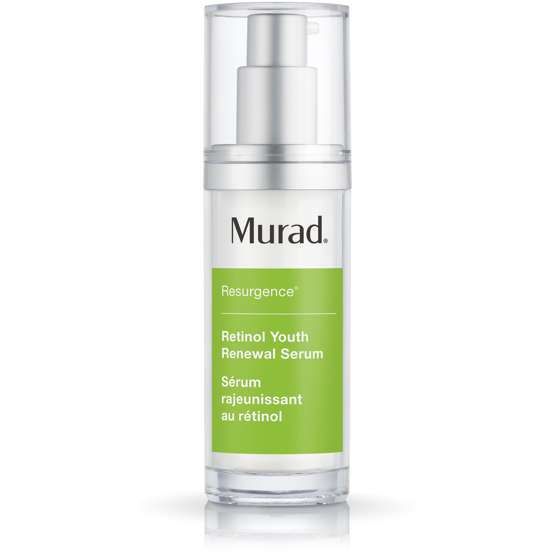 Murad Retinol Youth Renewal Serum, 30 ml