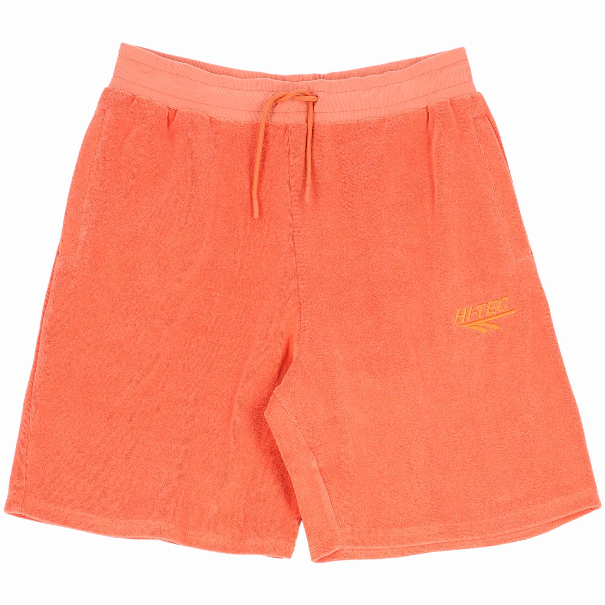 HI-TEC Martin shorts, arabesque, small