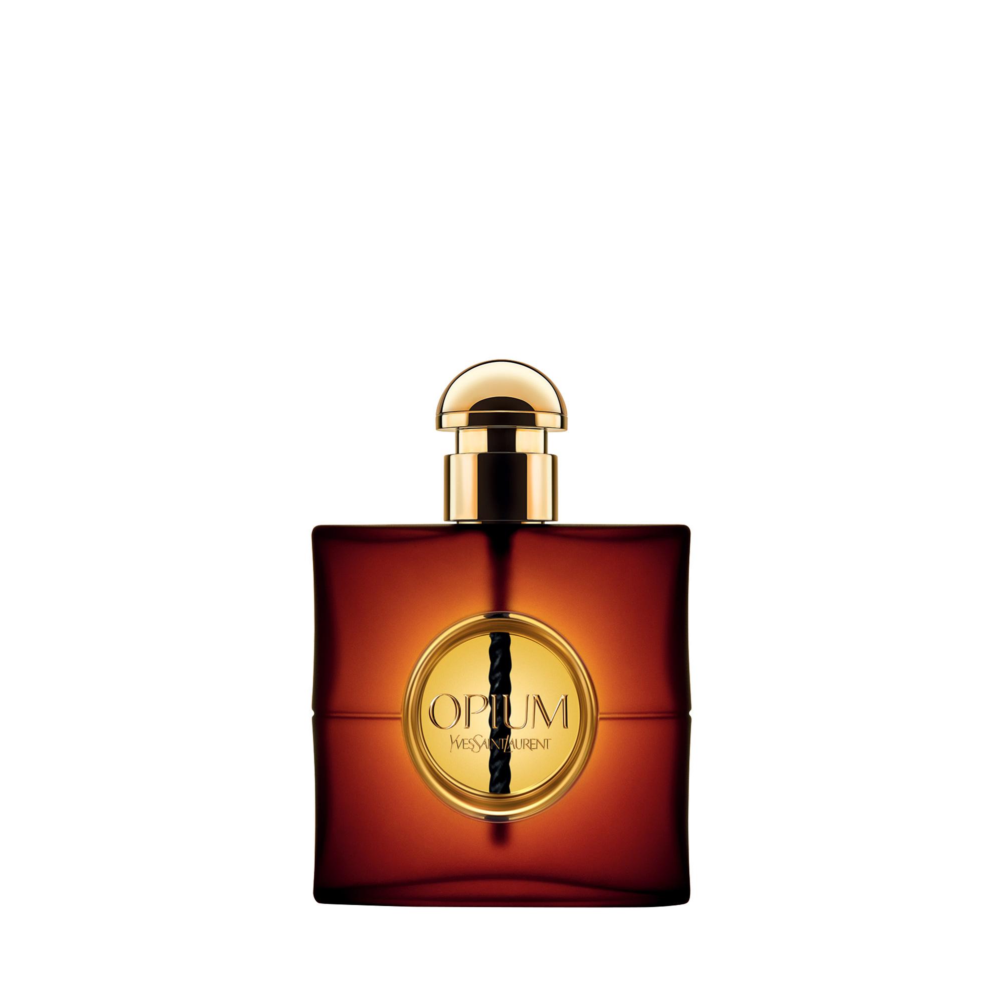 Yves Saint Laurent Opium EDP, 30 ml