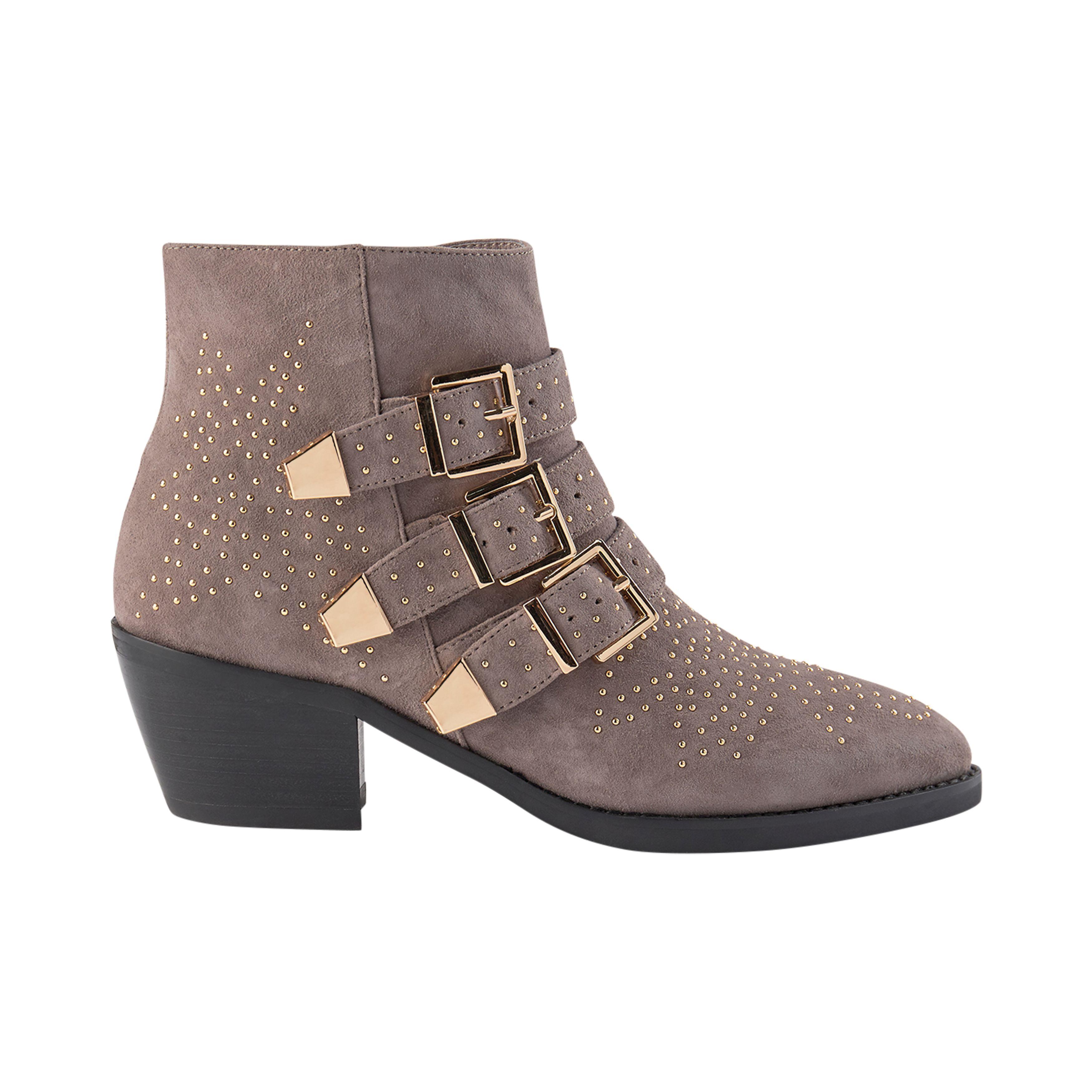 Sofie Schnoor S211707 støvle