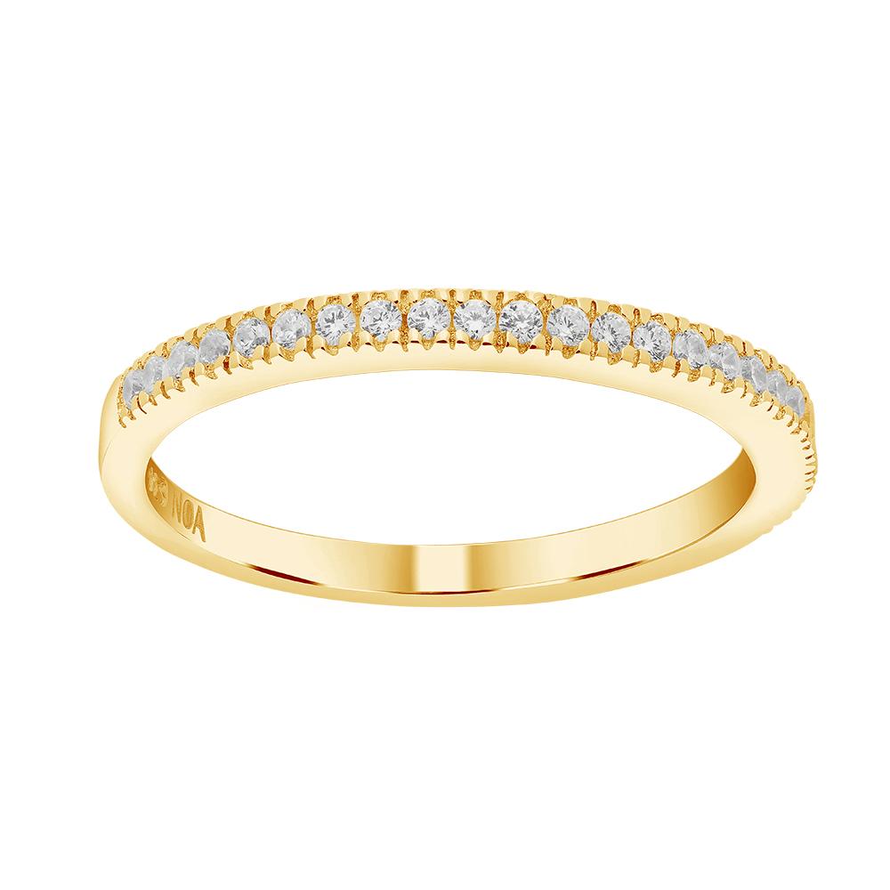 Joanli Nor Adina ring