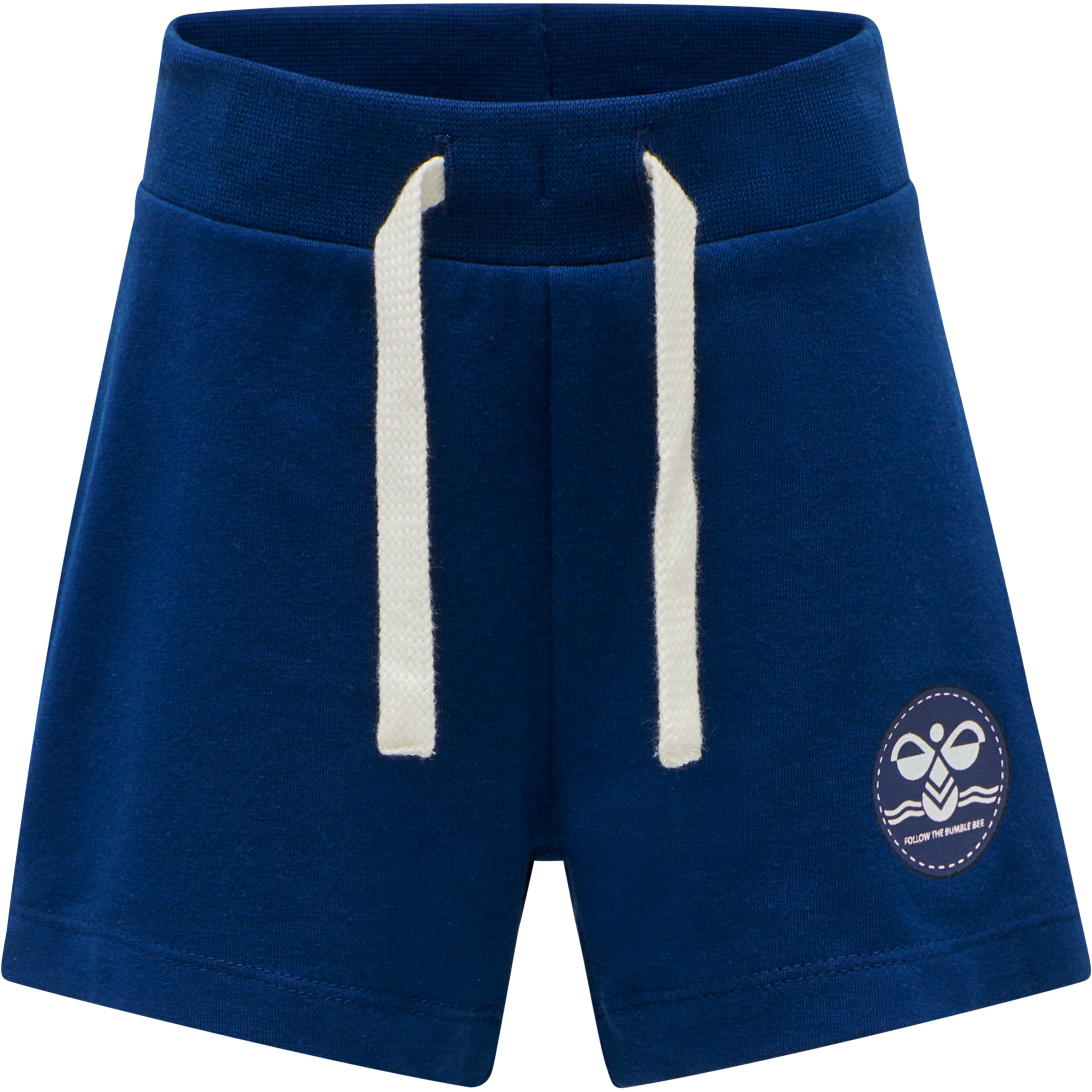 Hummel Alfred shorts