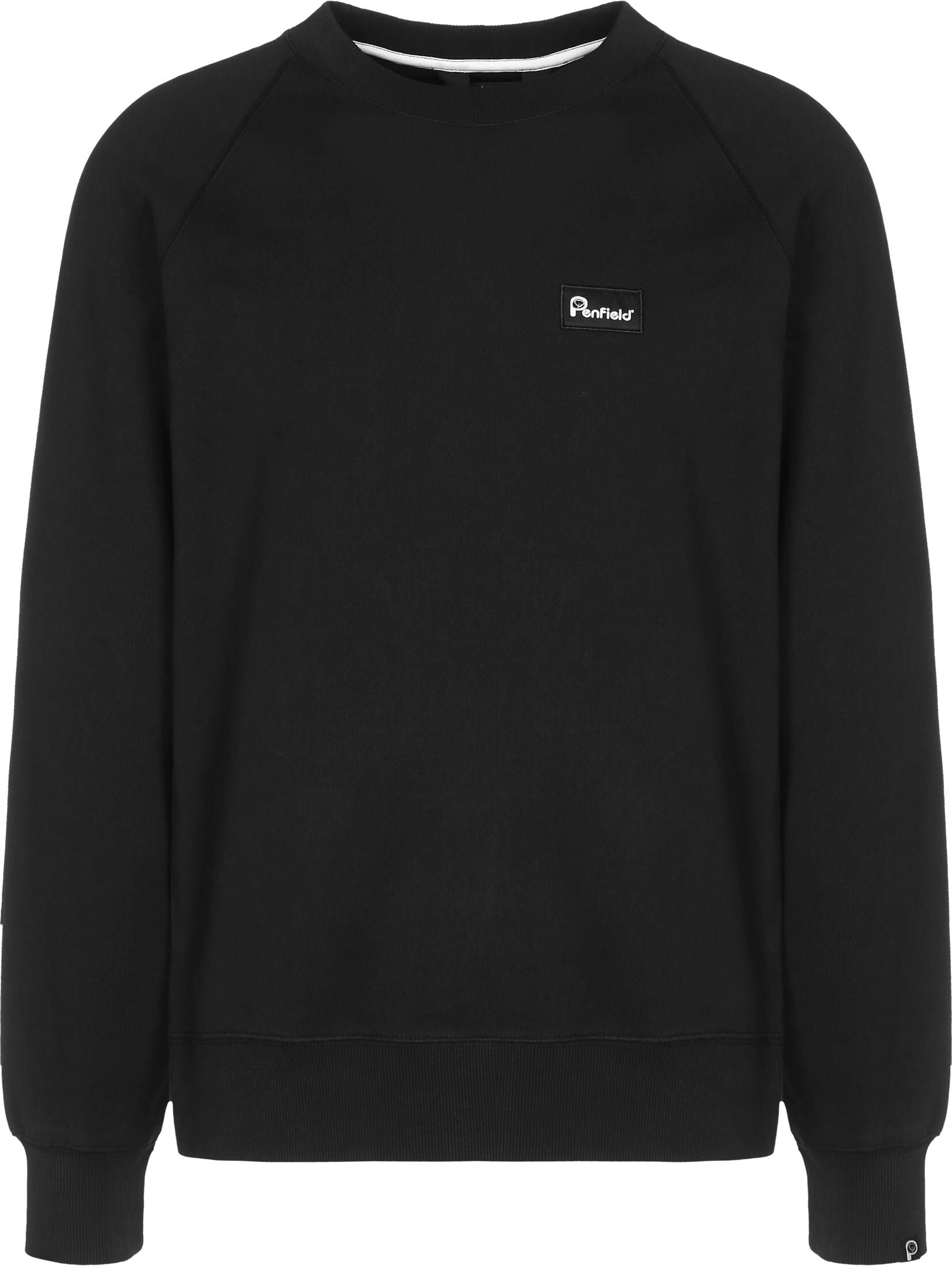 Penfield Errol sweatshirt
