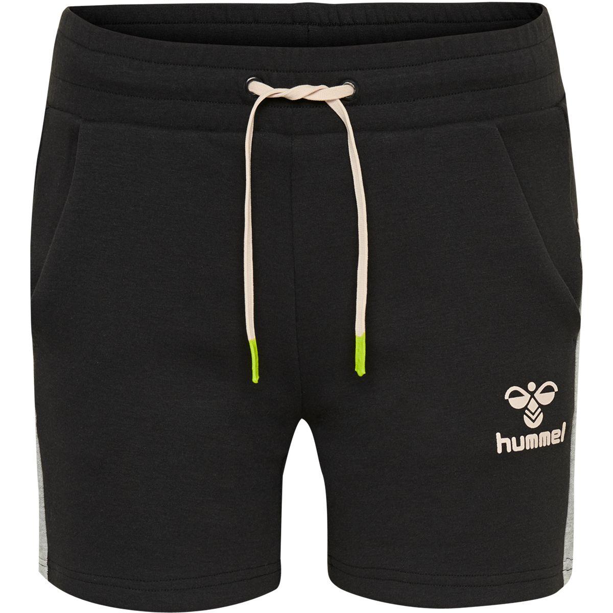 Hummel Nirvana shorts