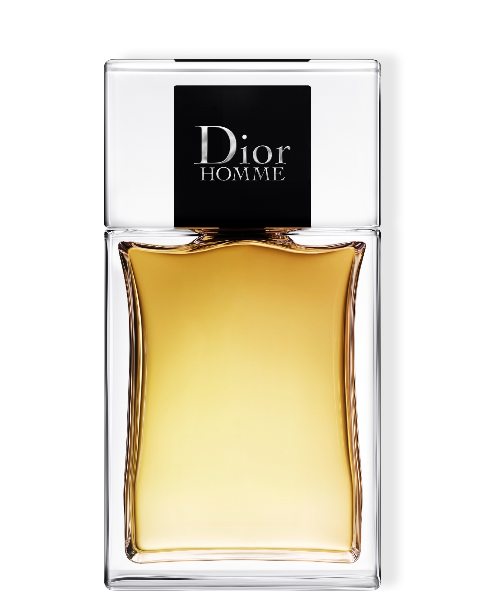 DIOR Dior Homme Aftershave lotion, 100 ml