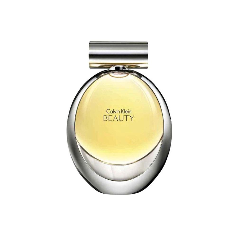 Calvin Klein Beauty EDP, 100 ml
