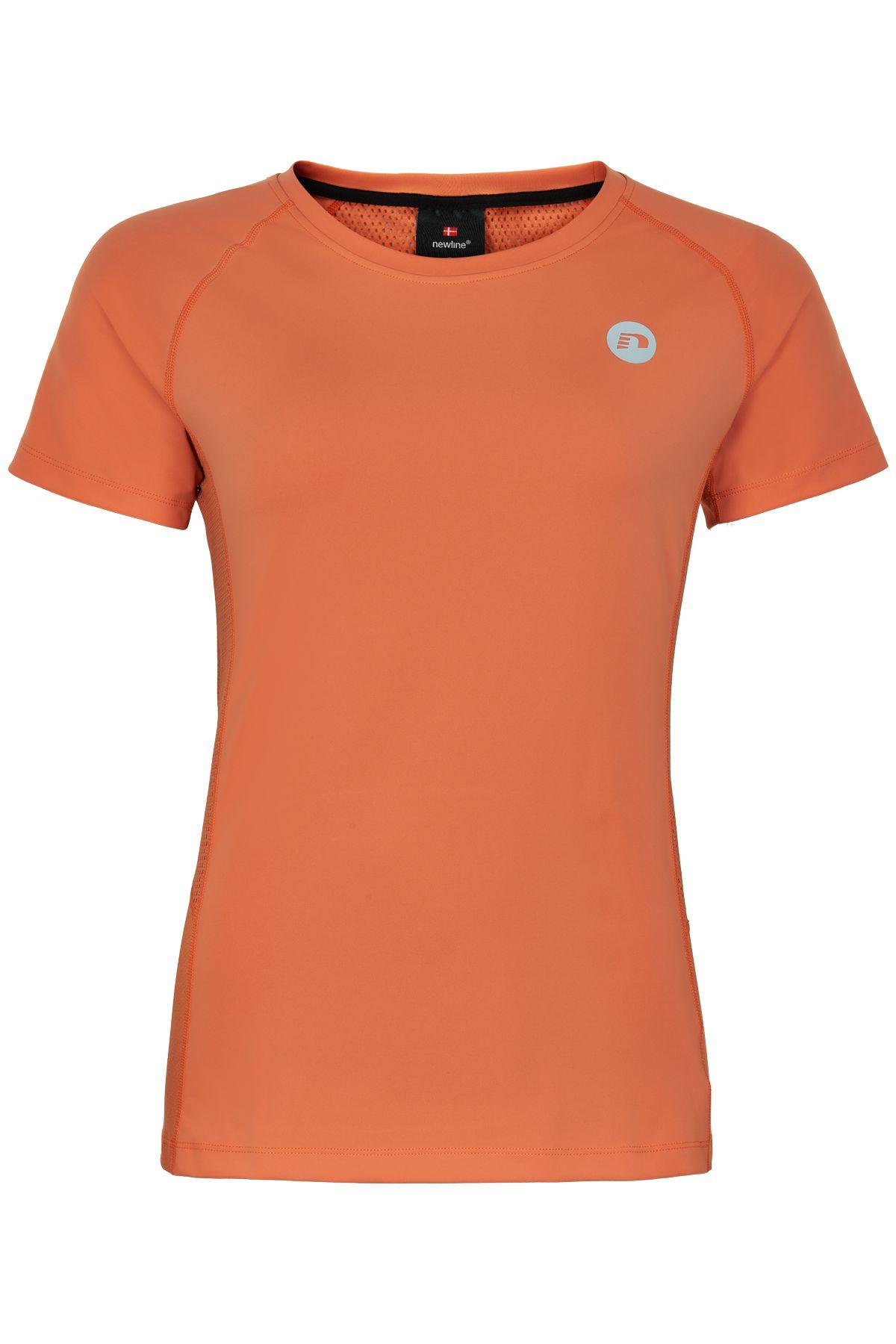 Newline Running t-shirt