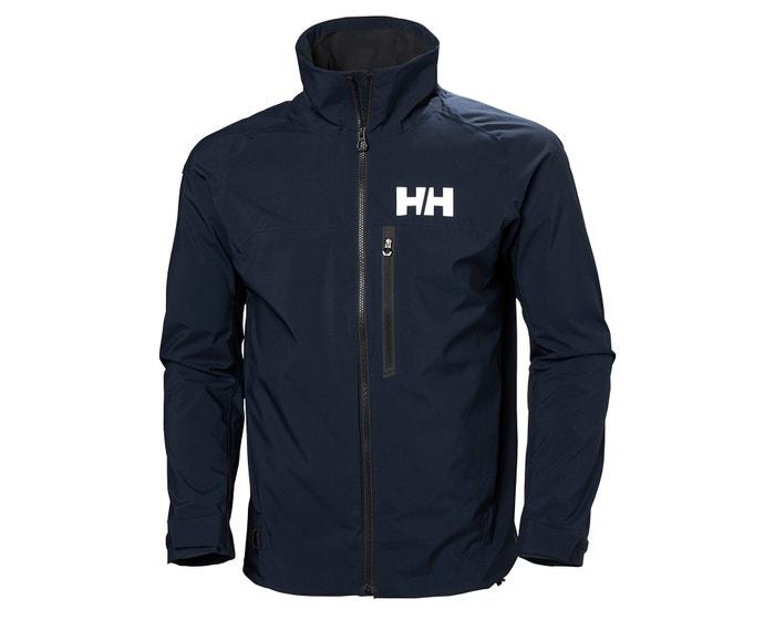 Helly Hansen HP Racing jakke