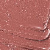 MAC Lipstick, half n' half