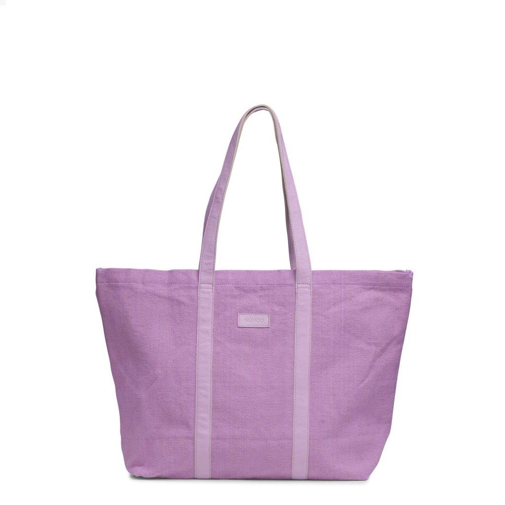 Nunoo Shopper taske