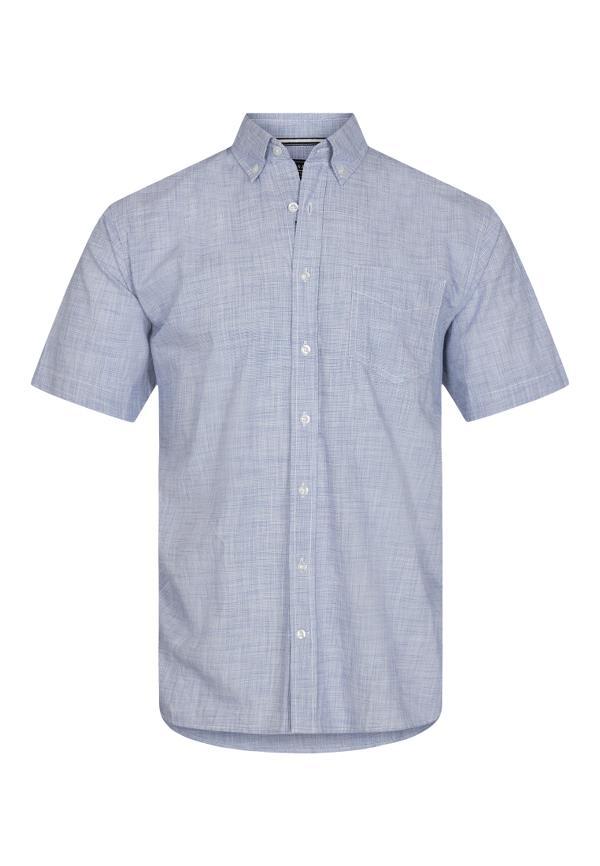 Signal Jim structure cp shirt