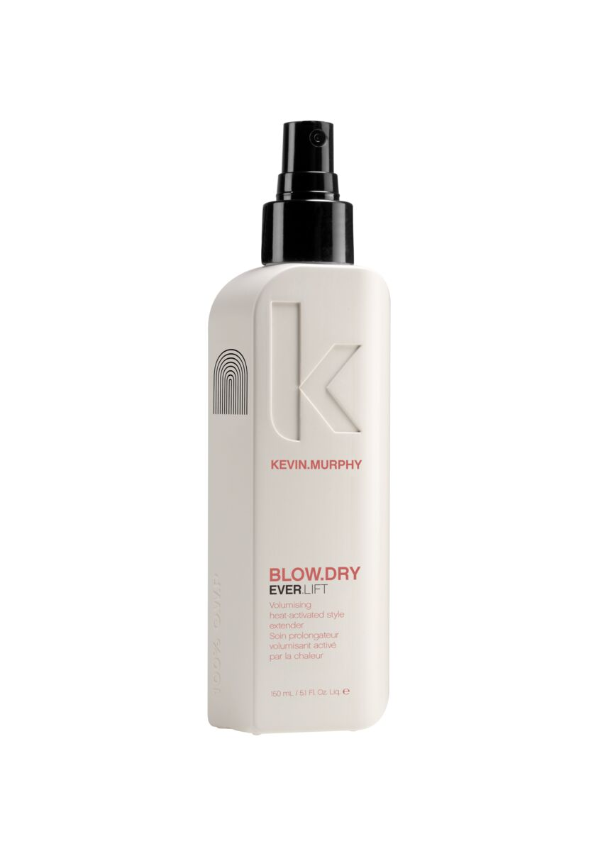 Kevin Murphy Blow Dry Ever Lift, 150 ml