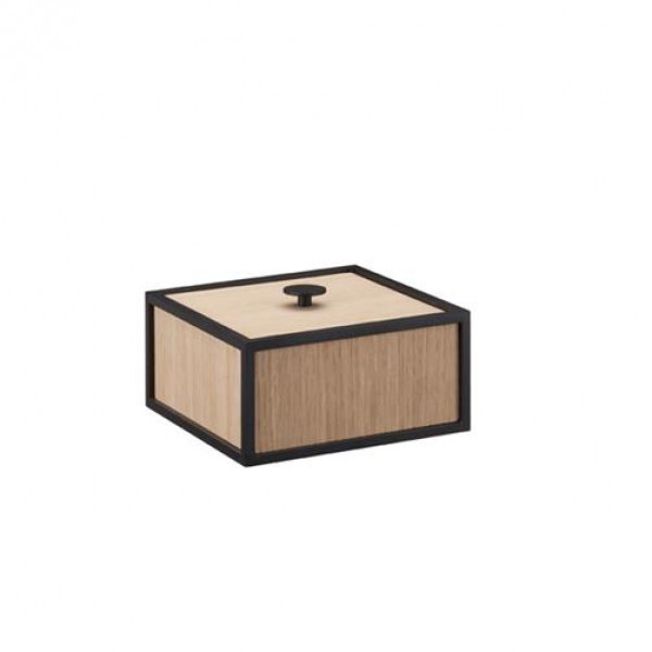 ByLassen Frame 14 boks