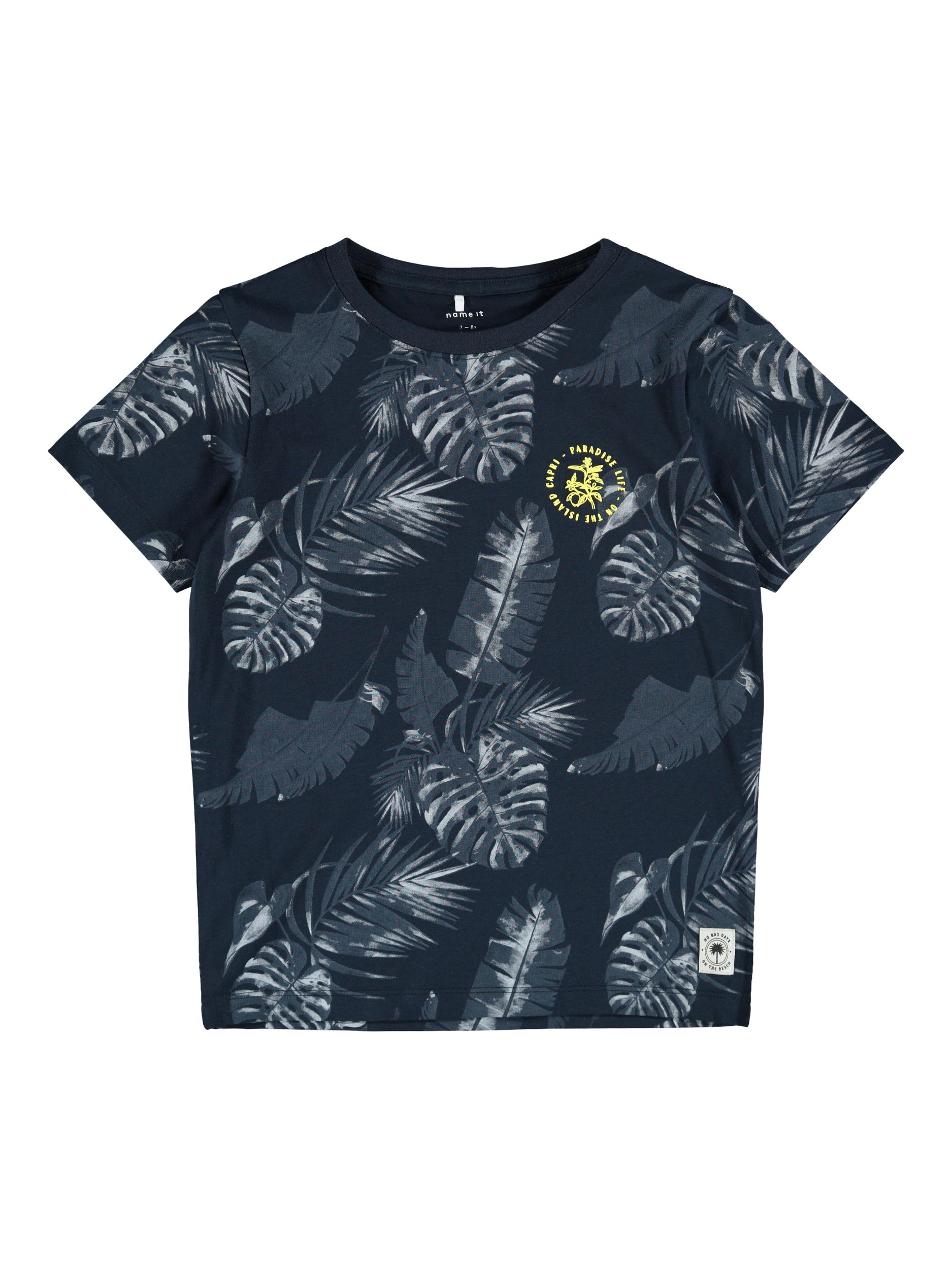 Name It Hachem SS t-shirt