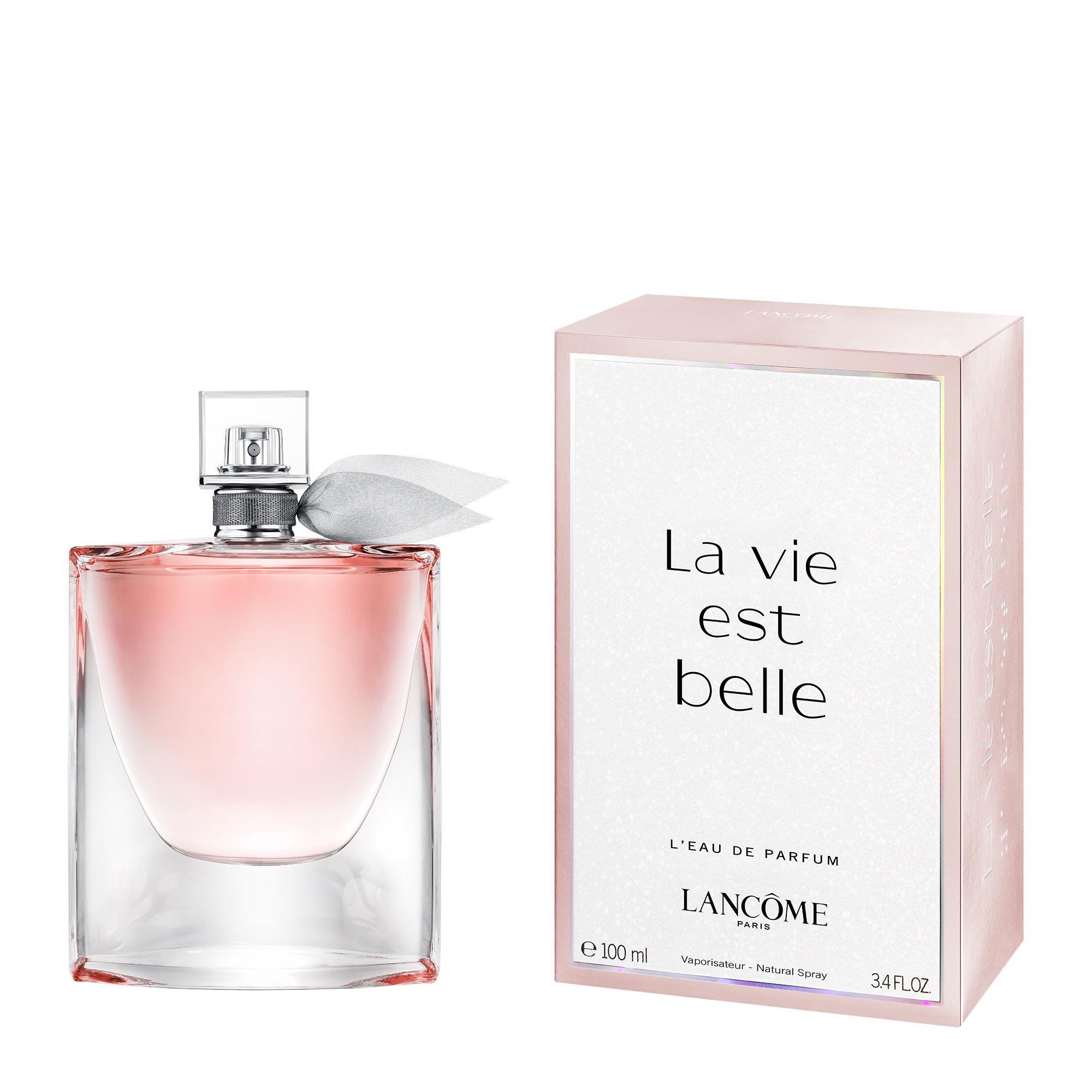 Lancôme La Vie Est Belle EDP, 100 ml