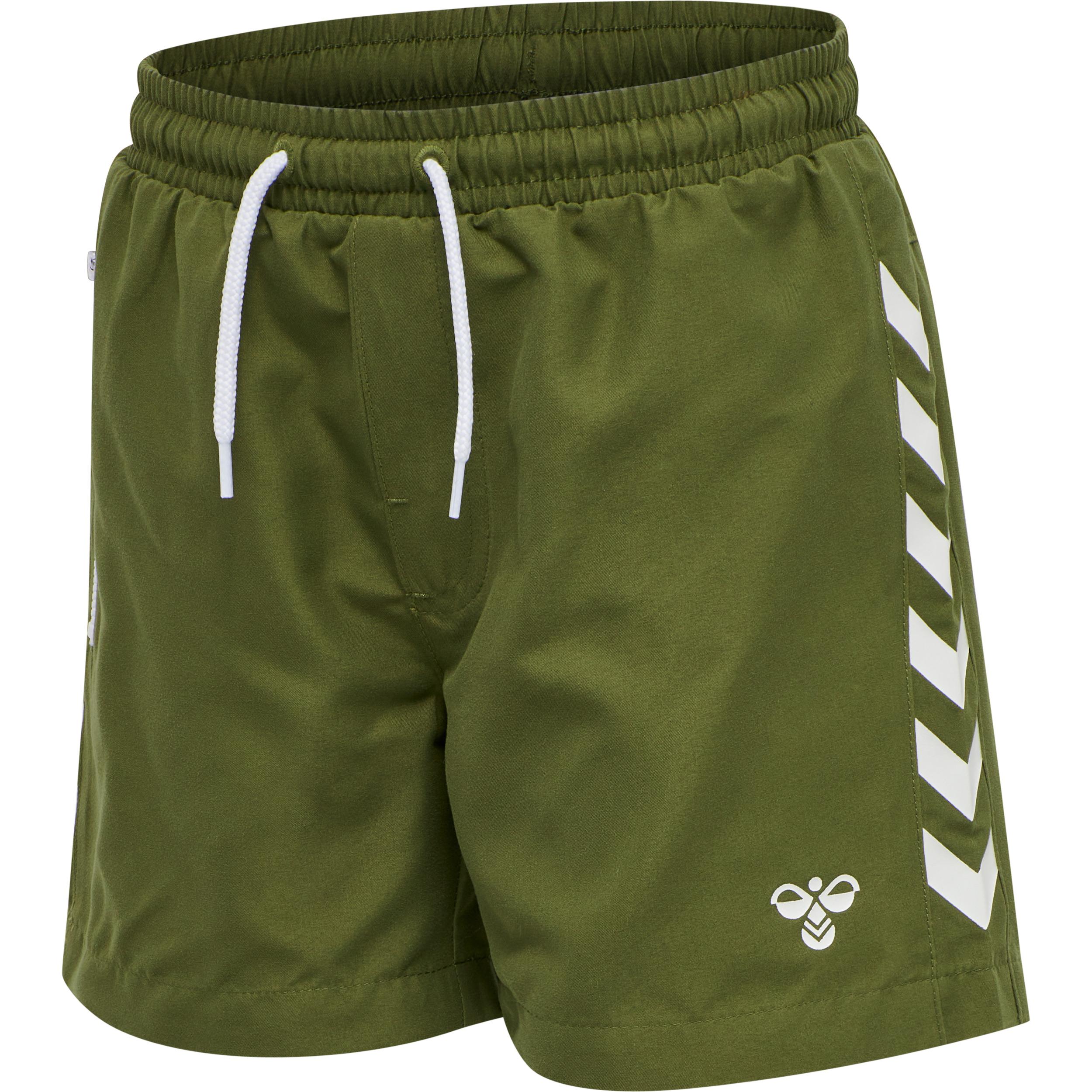 Hummel Delta Board shorts
