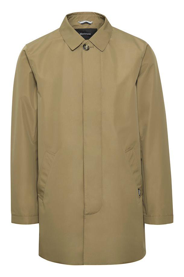 Matinique Mamiles Mac jakke