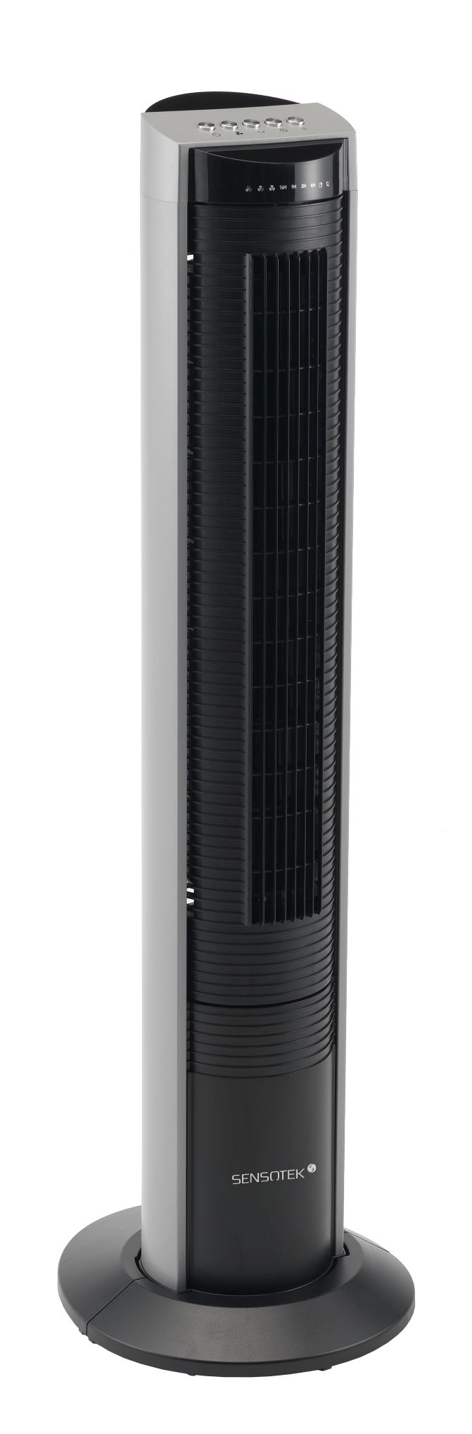 Sensotek ST800 Tower Fan gulvventilator