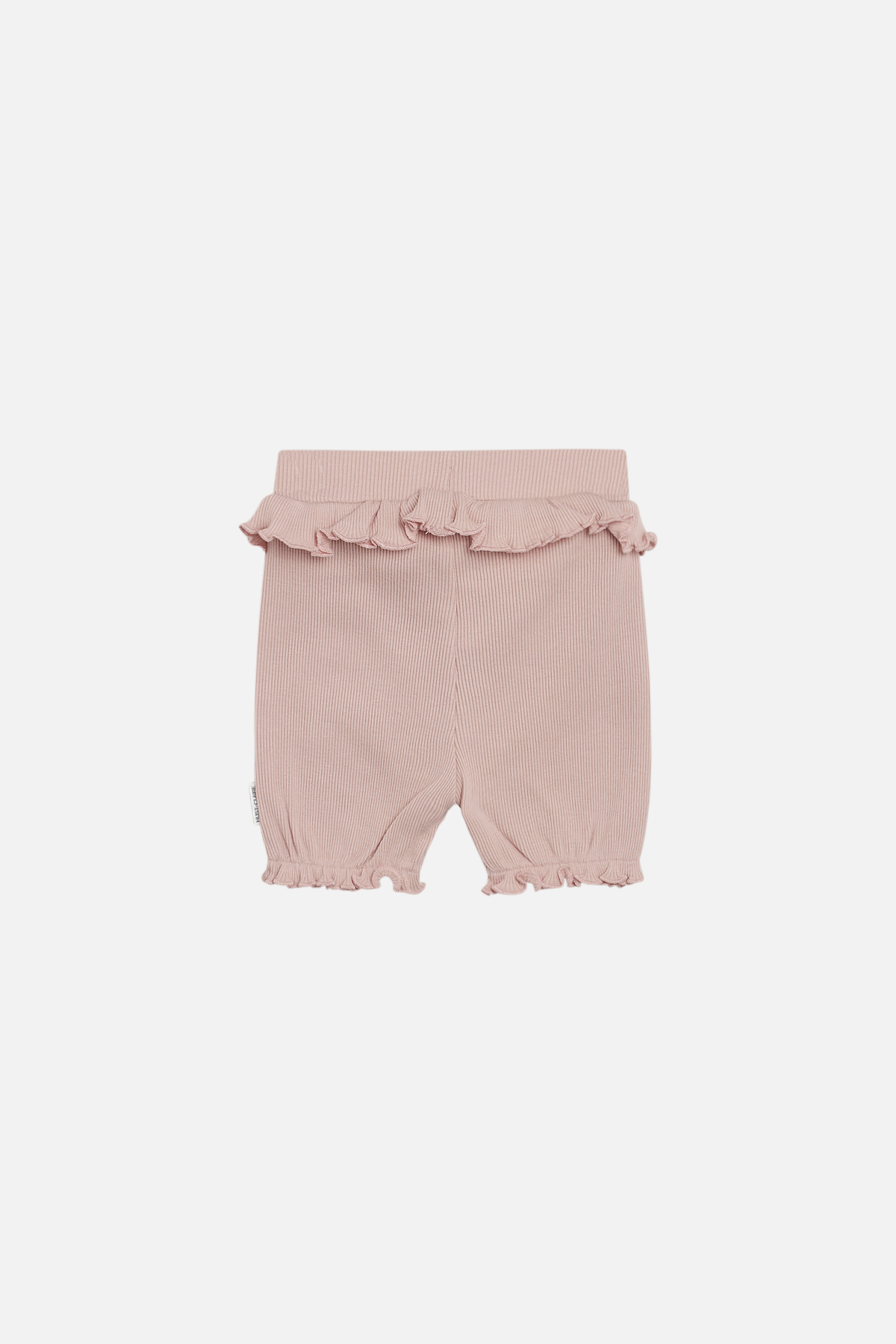 Hust and Claire Halo shorts, Desert red. 62