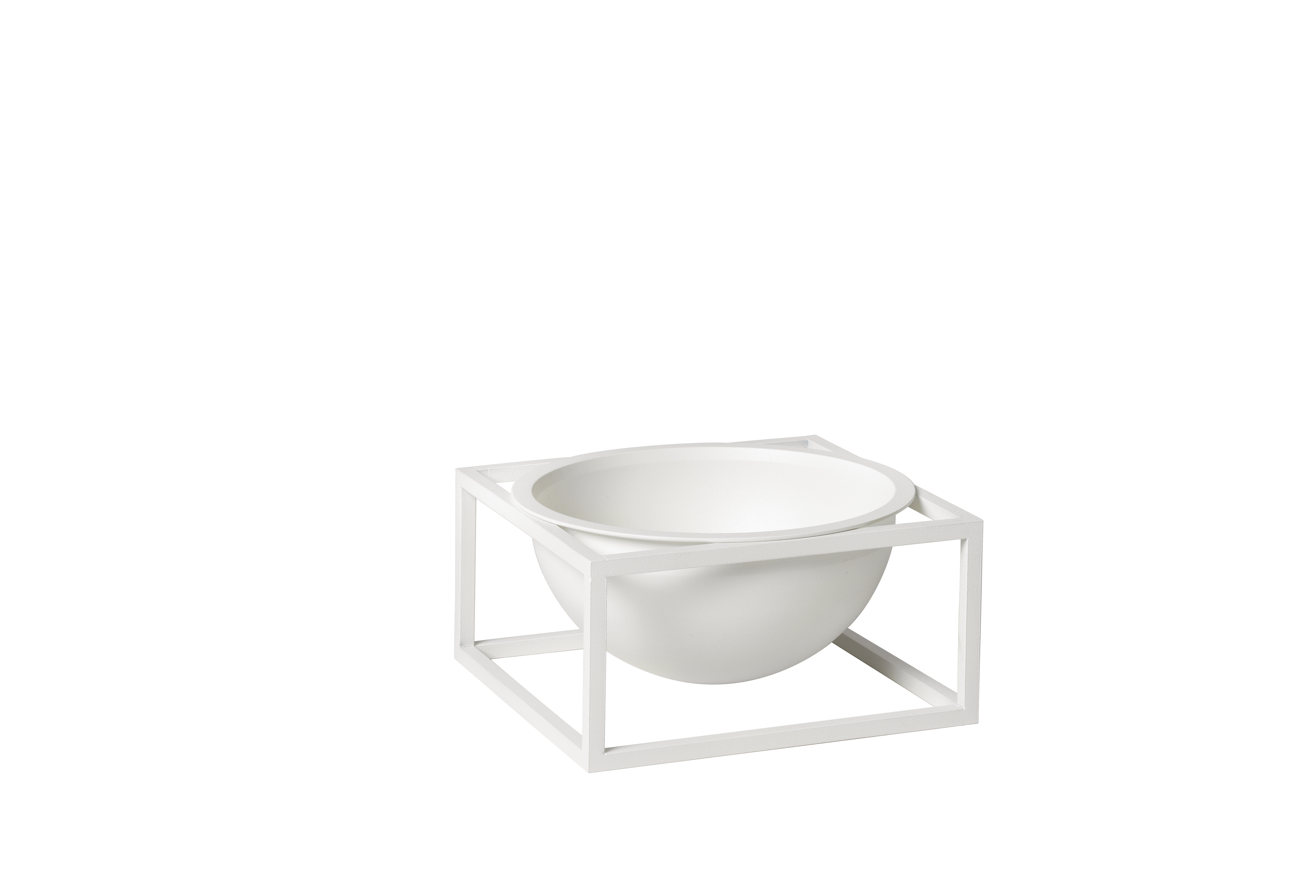ByLassen Kubus Centerpiece bowl