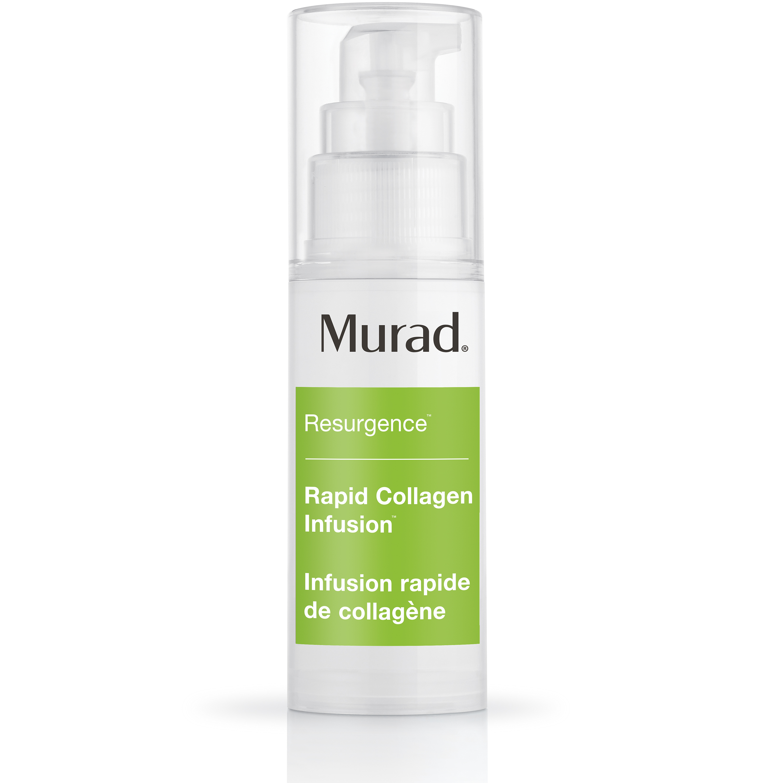 Murad Resurgence Rapid Collagen Infusion, 30 ml