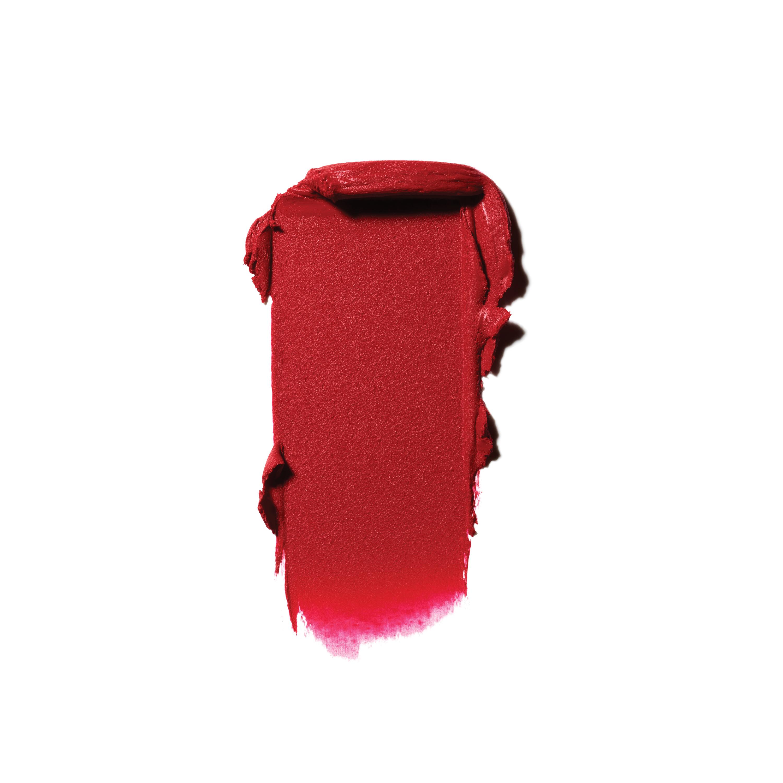 MAC Retro Matte Lipstick, ruby Woo
