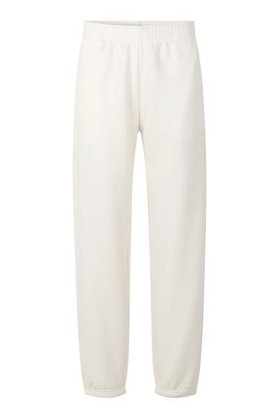 Second Female Miami sweat pants