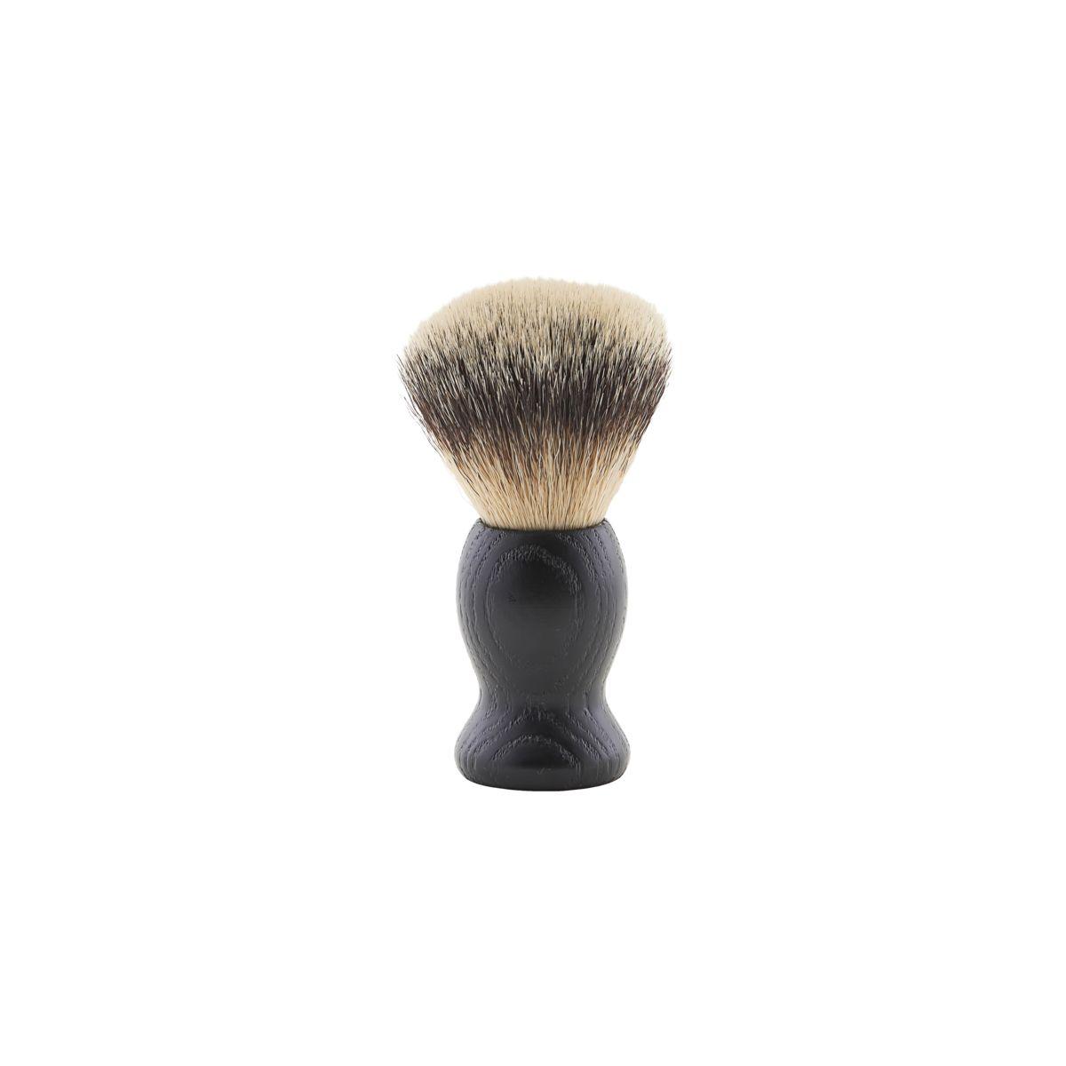 Meraki Men Shaving Brush