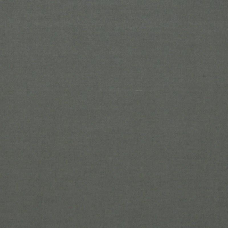 Juna Percale kuvertlagen, 90x200 cm, grey