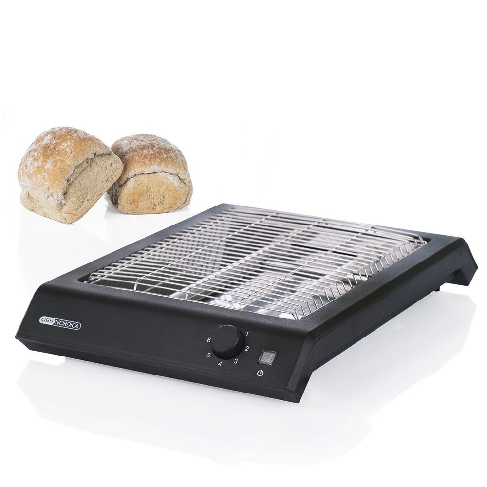 OBH Nordica 2635 Mainstream toaster