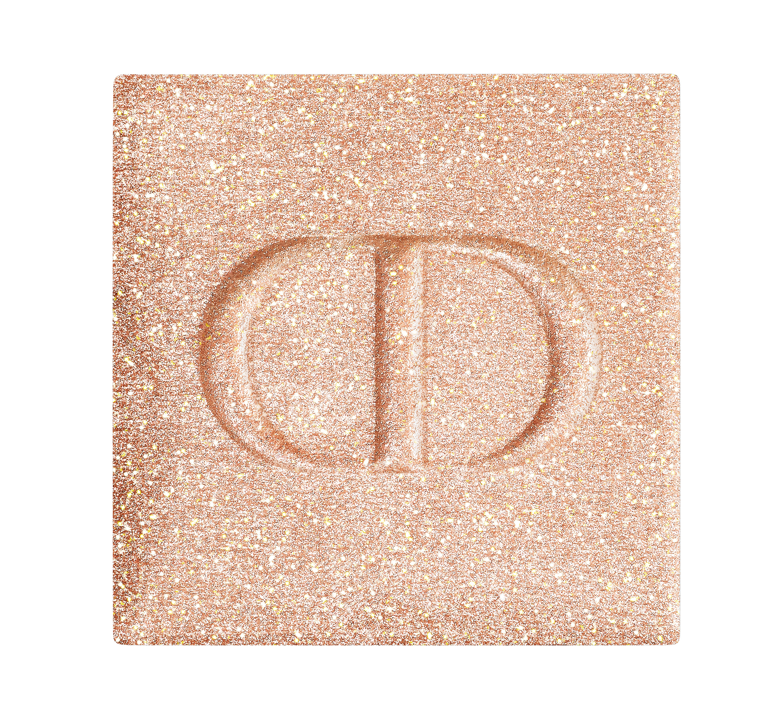 DIOR Mono Couleur Couture Eyeshadow, 633 coral look