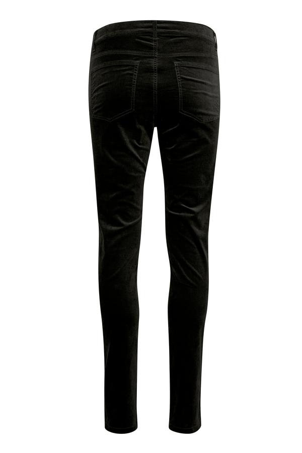 InWear TilleIW Jeans, Sort, 26