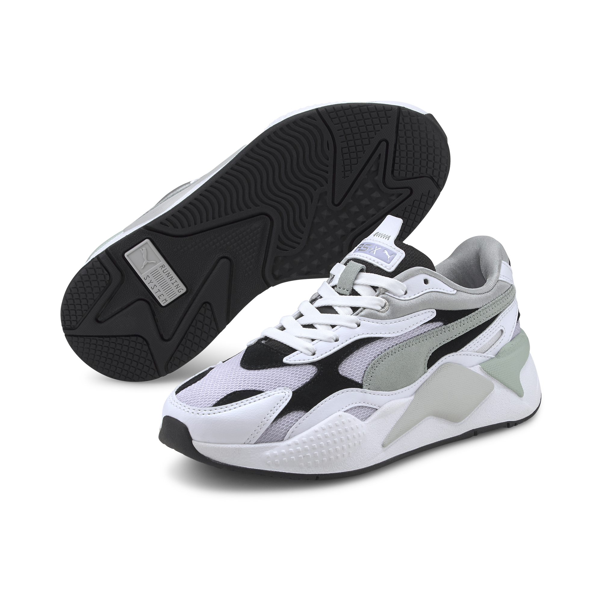 Puma RS-X3 Layers sneakers