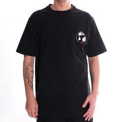 ALIS Dreamers t-shirt