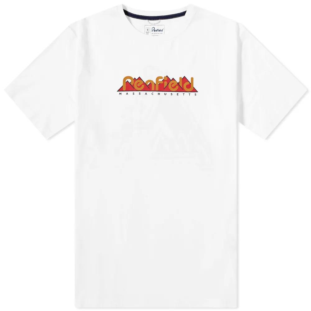 Penfield Peak t-shirt
