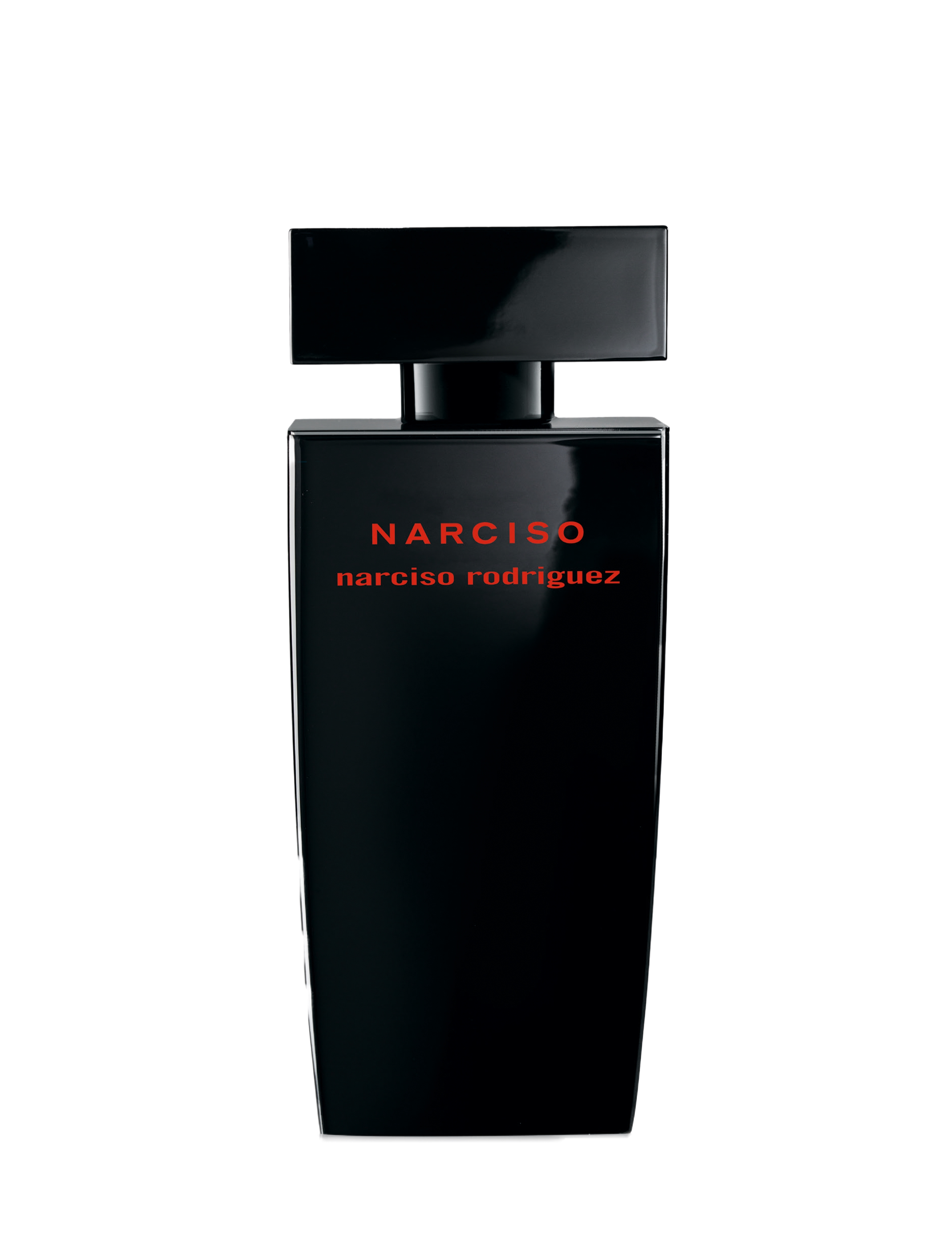 Narciso Rodriguez Rouge Her EDP, 75 ml