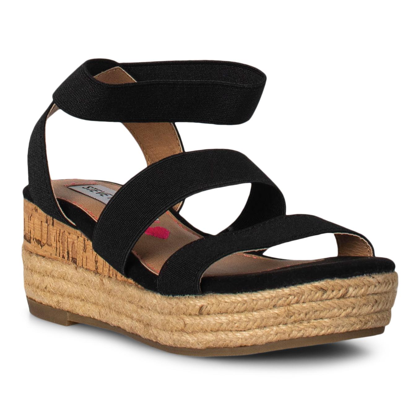 Steve Madden JBandi sandal