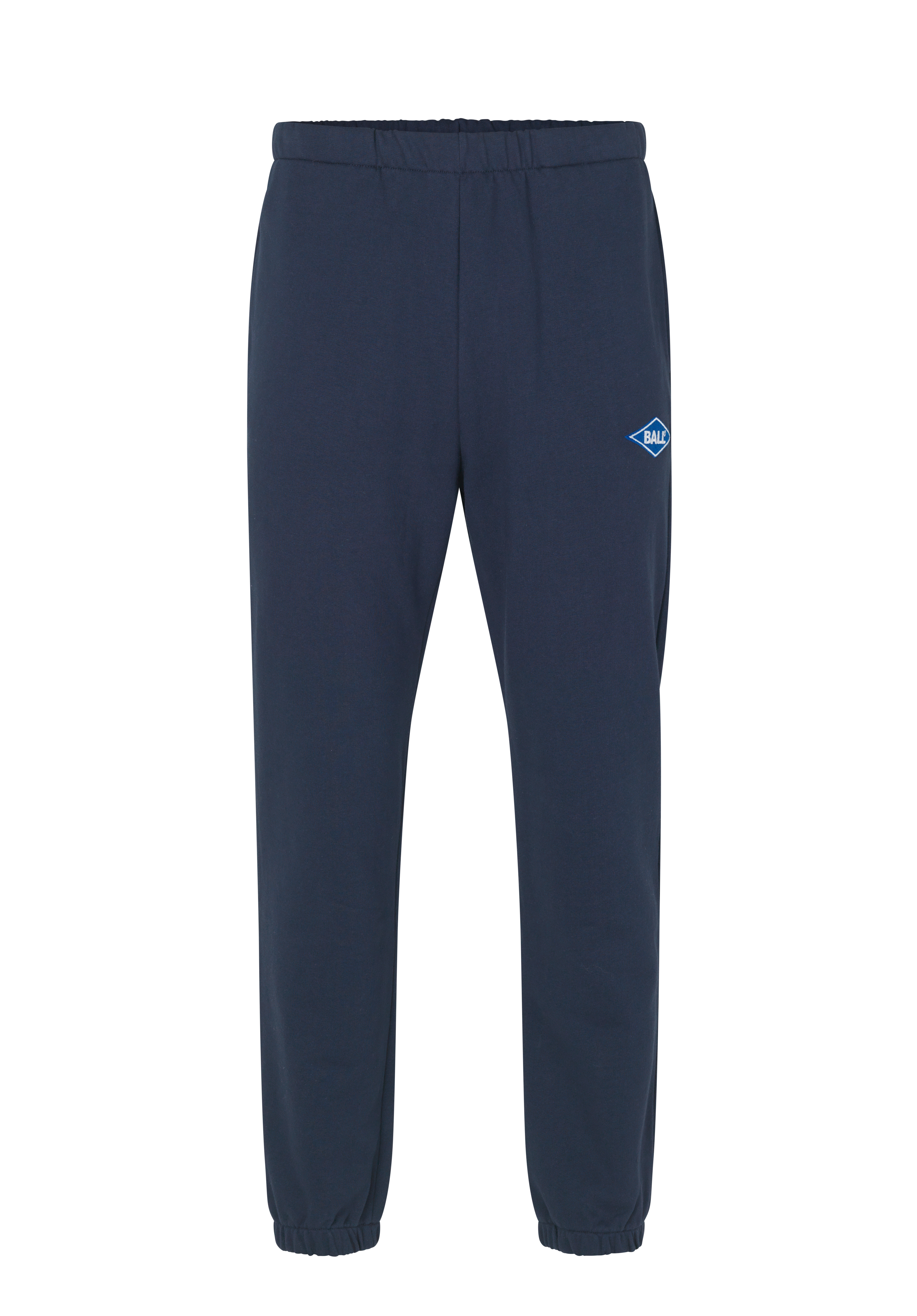 BALL Original Rimini sweatpants, navy, x-large